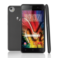 mobicel 4u cell phone