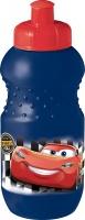 disney pixar cars 3 fast friends astro sport bottle