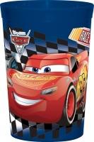 disney pixar cars 3 fast friends trek pp stack tumbler