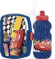 disney pixar cars 3 fast friends astro bottle jr latch 2