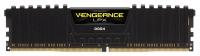 Corsair Vengeance LPX 16GB DDR4 DRAM 2400MHz C14 Memory Kit Red