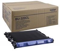 brother bu 320cl transfer belt unit
