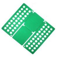 Clothes Folder Green
