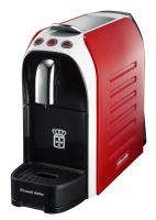 Russell Hobbs X Vida Galaxia Coffee Machine