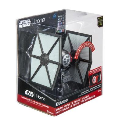 Star Wars Special Forces Tie Fighter Speaker