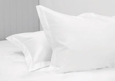 Lifson Products 1000 Thread Count 100 Cotton Pillow Case Set