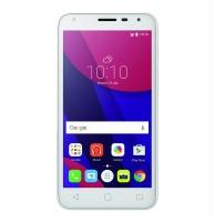 alcatel 5010x pixi 4 vod cell phone