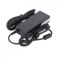 Sony 90W AC Adapter for Vaio PCG 3G2L Laptop