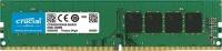 Crucial 8GB DDR4 2666MHz Desktop
