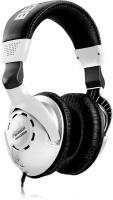 behringer hps 3000 studio headphones