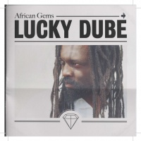 Lucky Dube African Gems