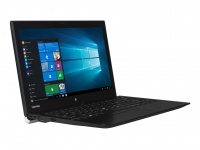 toshiba portege touch core m 6y75 fhd 125 notebook