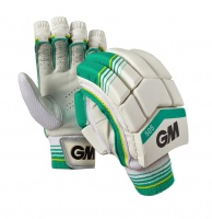 GM Youth Paragon 505 Batting Gloves Right Hand