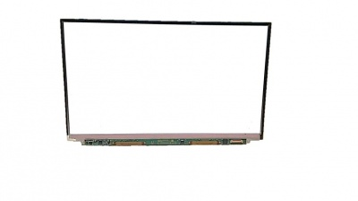 Photo of Sony Replacement 11.1 LED Slim Laptop Screen