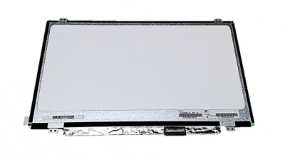 Photo of Replacement 14.0 LED 40 Pin Slim Laptop Screen