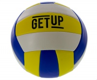 getup traditional size 5 beach volleyball