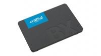 Crucial BX500 240GB 25 SSD