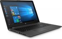 hp 250 g6 intel core i3 156 notebook black