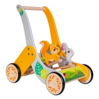 Classic World Forest Baby Walker