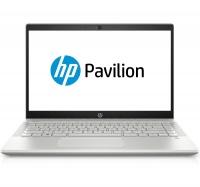 hp pavilion 14 core i7 8550u notebook silver