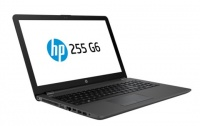 hp 255 g6 amd e2 9000e notebook black