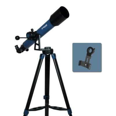 Meade Telescope StarPro AZ 70mm Refractor