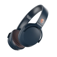 SkullCandy Riff Wirelss On Ear BlueSpeckleSunset