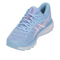 asics womens gel cumulus 20 running shoes