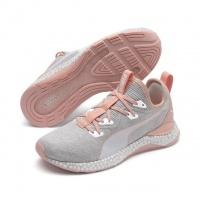 puma womens hybrid running shoes