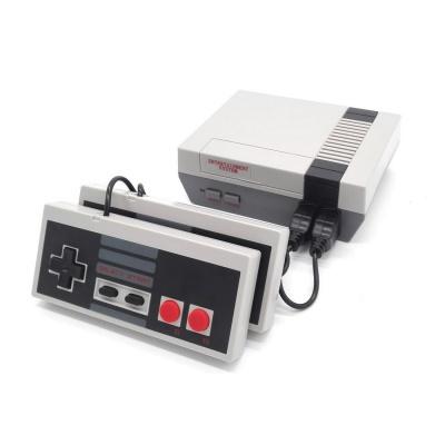 Retro Mini Game Console