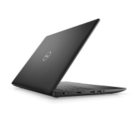 dell inspiron 3582 156 hd celeron n4000 notebook black