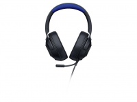 razer kraken x gaming headset for console ps4 xbox one