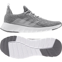 adidas mens asweego running shoes