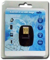 chronos bluetooth v40 flash memory