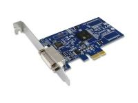 sunix vga0429 piecesie 2d power saving graphics controller projector accessory
