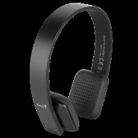 genius 920bt 40 headset