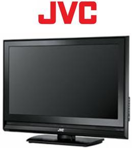 """Photo of NW JVC JVC 32"""" Class LCD TV"""