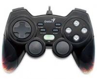 genius blazex 24g 15m game controller
