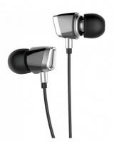 astrum eb290 wire headphones earphone