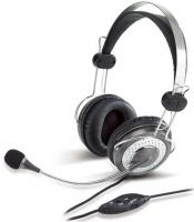 genius 04su headset