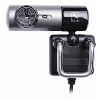 a4 tech pk835mj webcam