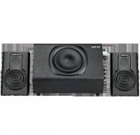 astrum x723u computer speaker