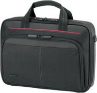targus classic 15 16 inch clamshell case tablet accessory