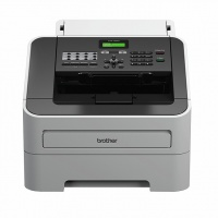 brother high speed laser fax machine fax2840