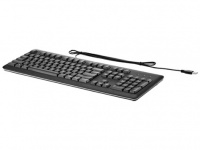 hp keyboard pc qy776aa tablet accessory