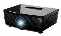 infocus in5312a projector xga 6 000 lumens media player