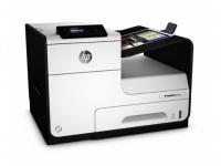 hp pagewide 452dw d3q16b printer