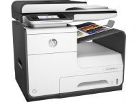 hp pagewide 377dw j9v80b printer
