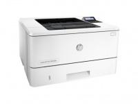 hp m402dw c5f95a printer