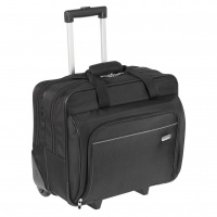 targus executive 156in laptop roller tbr003eu tablet accessory